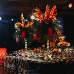 Düğün Hikayelerimiz - Merve & Umut