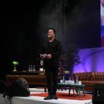 AXA Sigorta 2019 Acenteler Toplantısı