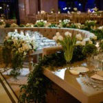 Zeynep & Can - L'Unique Event