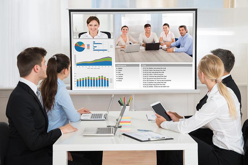 L'Unique Event Dijital Hizmetler